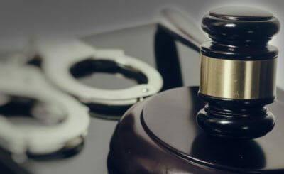 Dallas County Bail Bonds Arrest Warrants