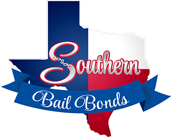 Southern Bail Bonds Dallas Logo