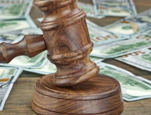 Should I Hire A Public Defender Or A Private Attorney