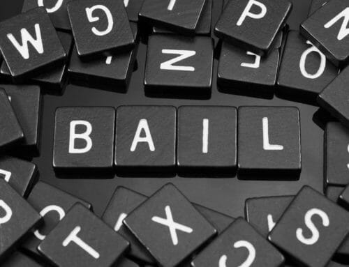 Bail Bonds Service – The Positive Side Nobody Talks About – Part I
