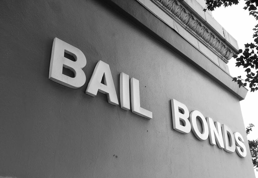 Beth Chapman – A Bright Light for the Bail Bonds Service Industry