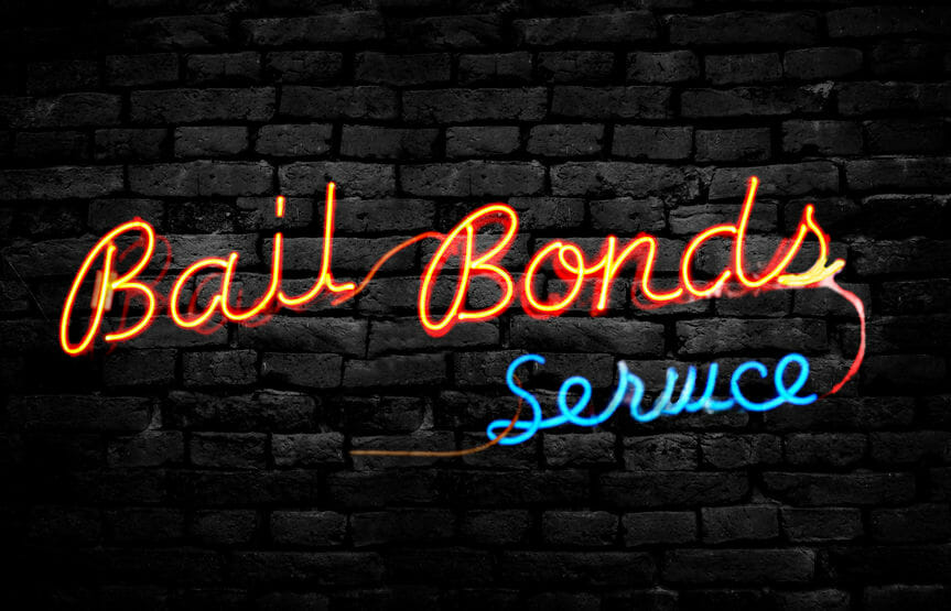 Dallas Bail Bonds Service Questions