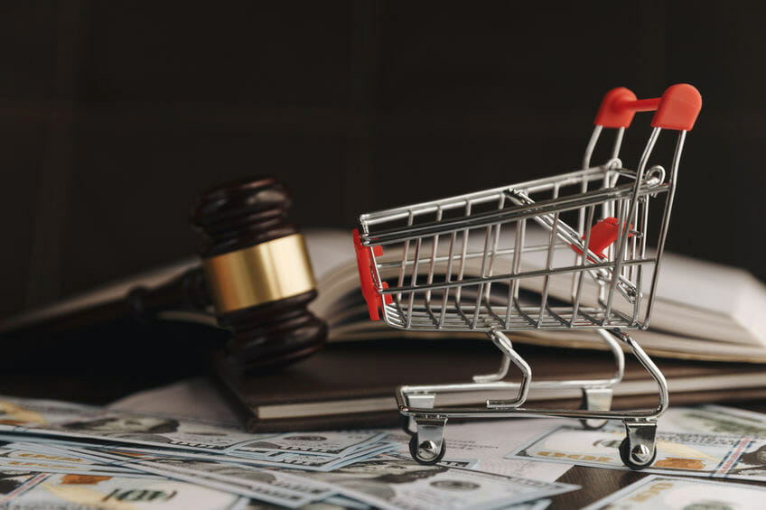Shopping for Bail Bonds Dallas, tx